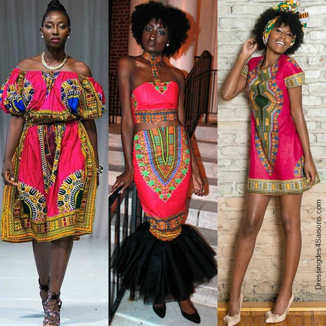 1211 best images about moi on pinterest african print dresses latest styles and african. Black Bedroom Furniture Sets. Home Design Ideas