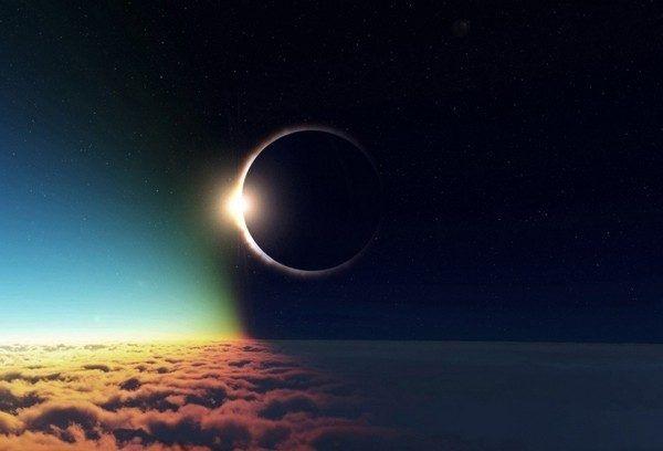 Что принесёт судьбоносное затмение 7 августа для знаков зодиака? / Мистика