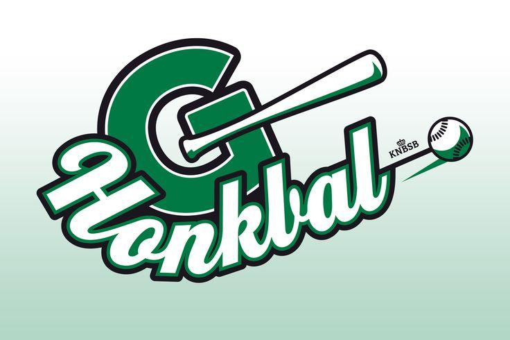 GreatMatch – KNBSB – G-Honkbal