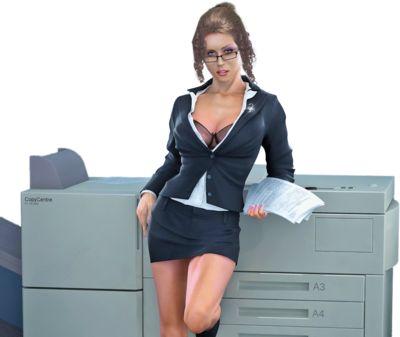 secretary babes pinterest google images and secretary