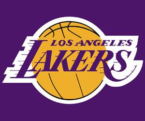 LAKERS LEGACY!