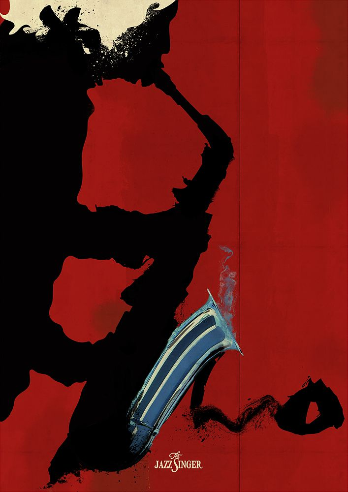 76 Best Jazz Art Images On Pinterest Music Posters