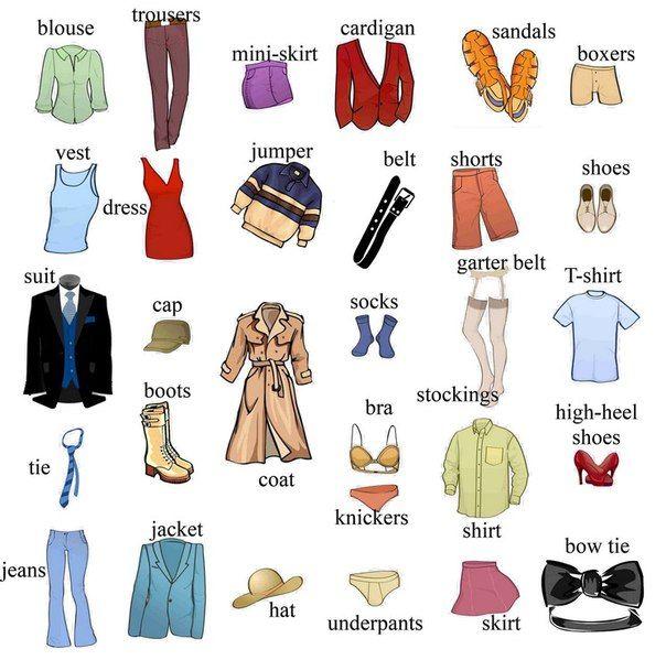 Native-English.ru - английский язык онлайн
