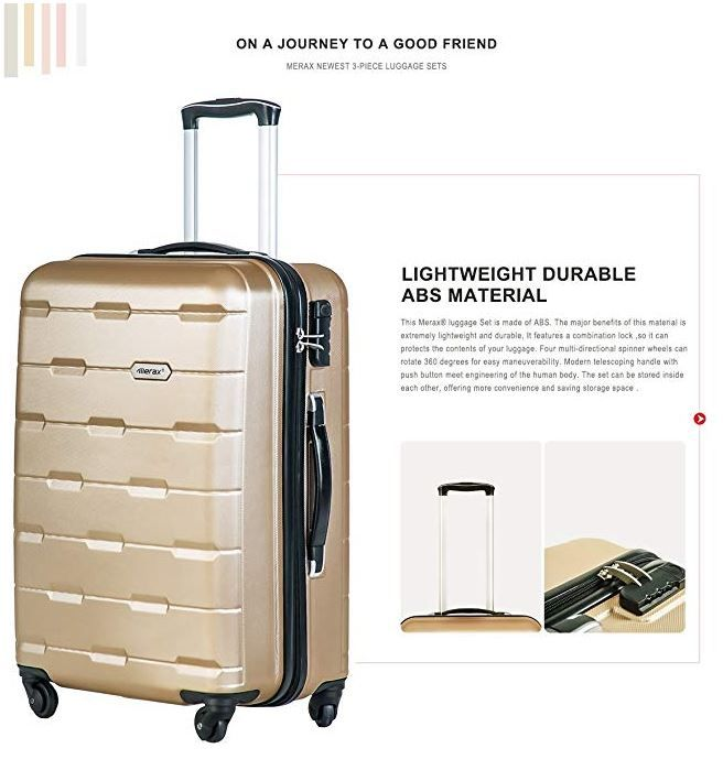 2f57a86ca88a Caption and Info Graphic Example | Travel Prints | Suitcase, Prints ...
