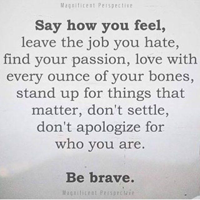 soulmate24.com love.quotes