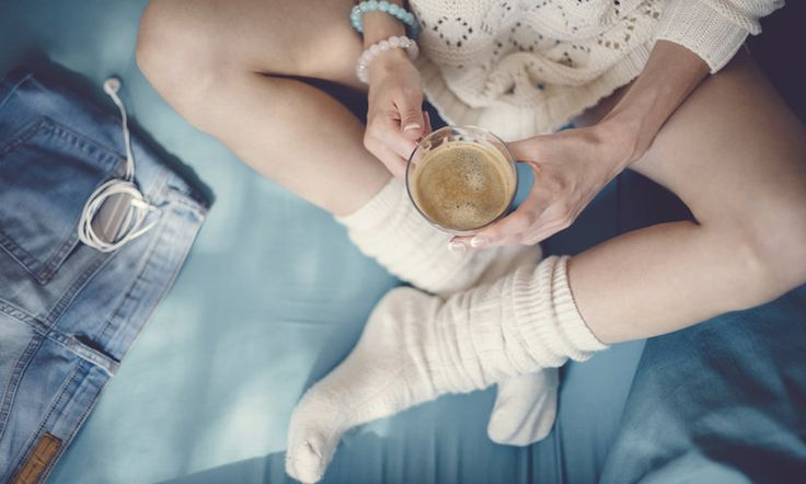 By now, most people understand the importance of a morning ritual. But the truth is, your morning starts the night before...