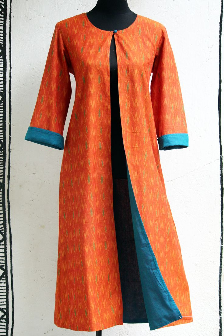 best kurtis images on pinterest indian suits designing clothes