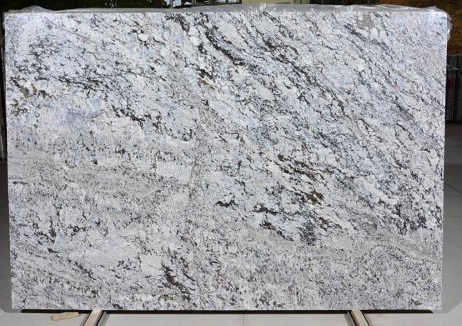We Re In Awe Of This Slab Of New Azul Aran Granite Available Right Here At Boston Granite Exchange Granite Natural Stones Quartz Stone