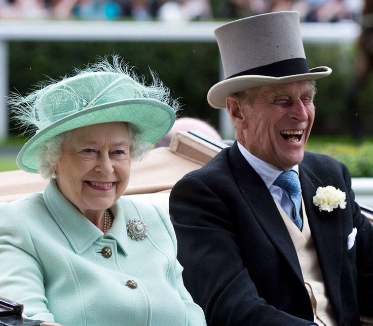 3104 Best Images About British Royals On Pinterest