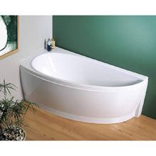 1000 ideas about small corner bath on pinterest corner for Avocado bathroom ideas