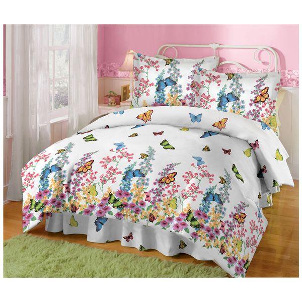 51 best Cotton Bedding Sets images on Pinterest | Bed ...