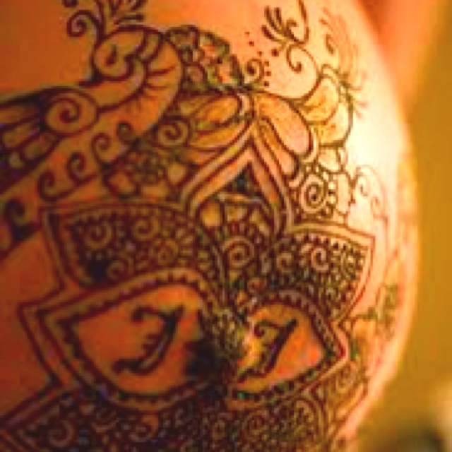 Tattoo For Pregnant Woman: Best 25+ Pregnancy Tattoo Ideas On Pinterest