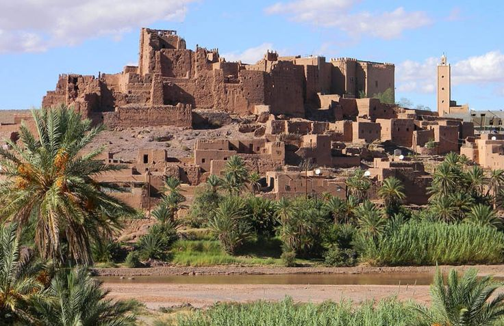 Imperial cities of Morocco of Islamic architecture  Enjoy camel riding, Overview of desert Atlantic as well as experience the ancient history of #Morocco.  #Realmoroccotours #Fezdeserttours #Morocco