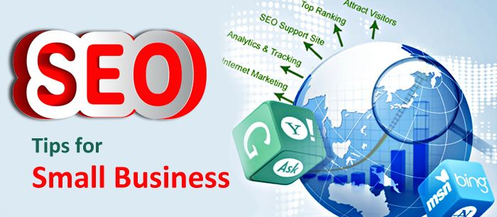 SEO Tips for Small Business - 32 Simple Small Business SEO Advice  https://goo.gl/rWznFa  #SEOTips #SEOTipsForSmallBusiness #SEOAdviceForSmallBusiness #SEOAdvice