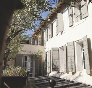 17 Meilleures Id Es Propos De Plans De Maison De