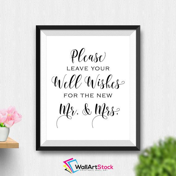 Bathroom Sign In Book 2812 best wall art stock images on pinterest | printable wall art