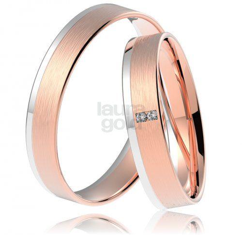 svadobné obrúčky - 849 #wedding #rings #exhibition #instalike #instagood #sperky #obrucky #2016 #svadba #wedding #slovensko #lauragold #goldsmith