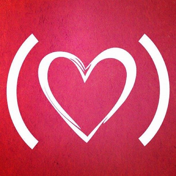 35 best Geek Valentines images on Pinterest   Valentine day cards ...