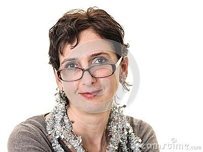 Download Adult Woman Portrait Royalty Free Stock Images for free or as low as 0.69 lei. New users enjoy 60% OFF. 19,917,390 high-resolution stock photos and vector illustrations. Image: 35362099