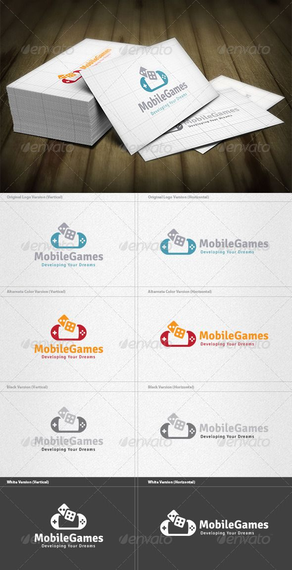 The 25+ best Game design document template ideas on Pinterest - game design resume