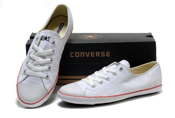 women converse shoes on sale | Converse Chuck Taylor All Star Princess Series Women s Canvas Shoes ...