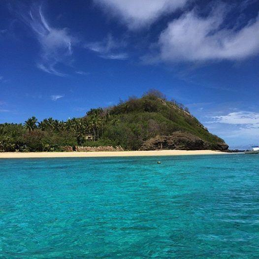 Fiji Beaches: 116 Best Images About Fiji Islands On Pinterest