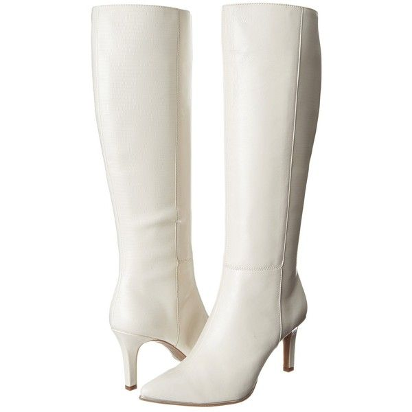 best 25 white knee high boots ideas on black