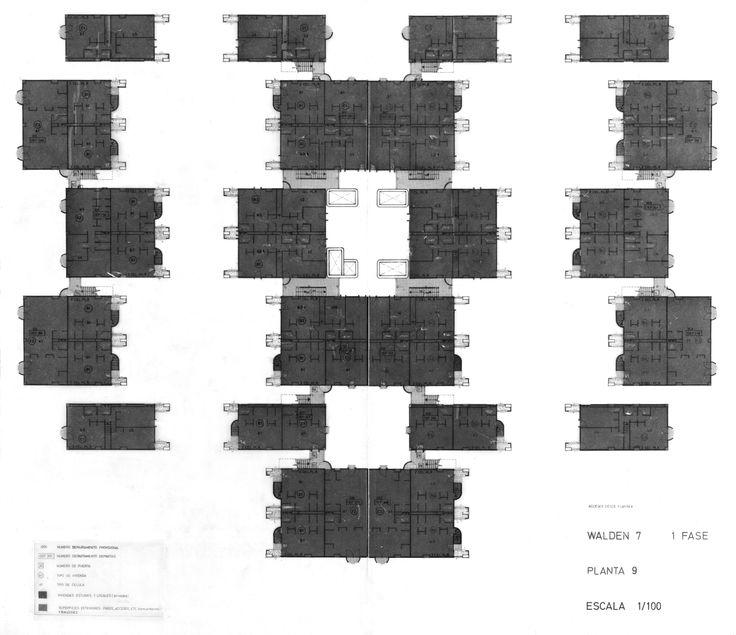 511607edb3fc4b57d9000004_ad-classics-walden-7-ricardo-bofill_walden7_barcelona_spain_ricardo_bofill_taller_arquitectura_25.png (2000×1726)