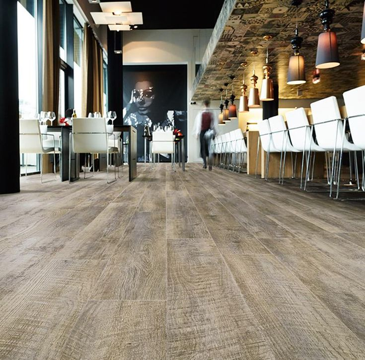 castle oak ivc moduleo can you believe this is vinyl plank