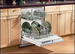 buying guide dishwasher at the home depot
