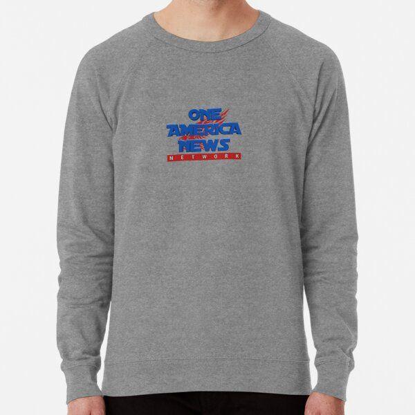 ERA Colourful Logo Printed Graphic Design Tshirt Short Sleeves Black Classic Regular fit Tee Shirt