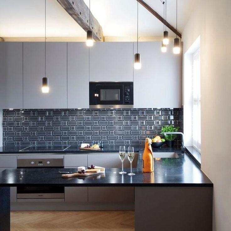 Mejores 896 imágenes de Kitchen Remodeling Ideas en Pinterest ...