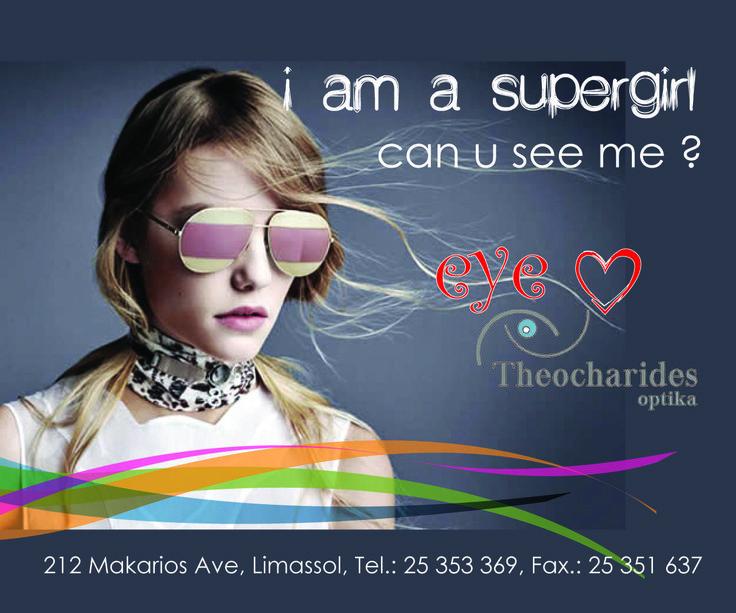 theocharides