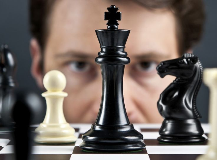 The mathematically proven winning strategy for 14 of the most popular games