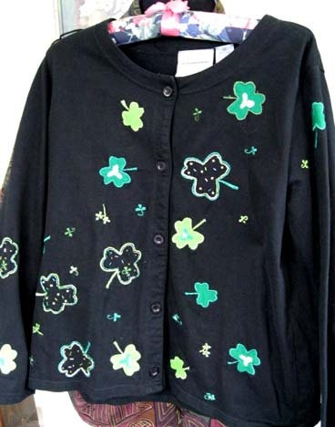 9 best Holiday~St. Patricks Day images on Pinterest | Holiday ...