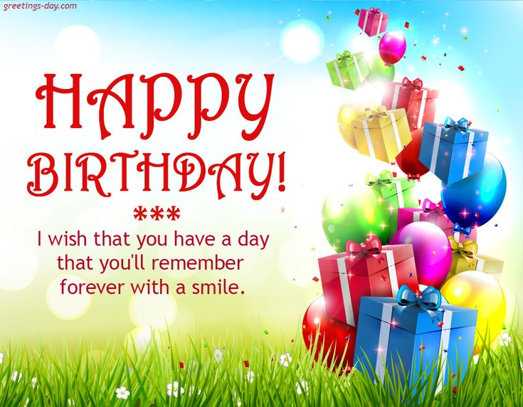 4944 best Happy Birthday Facebook Friends images – Happy Birthday Wishes Greetings