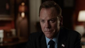 Designated Survivor Official Trailer Video | Designated Survivor