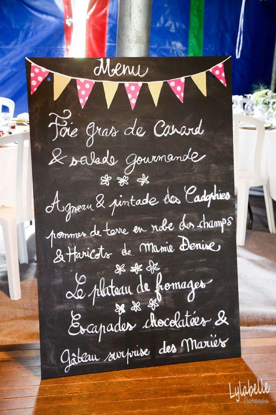 joli_mariage_rustique_champetre__105.jpeg (567×851)