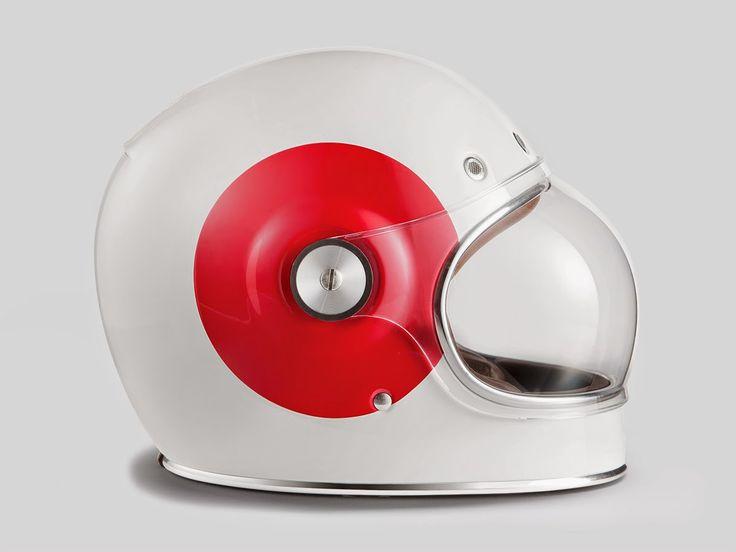 d-day helmets
