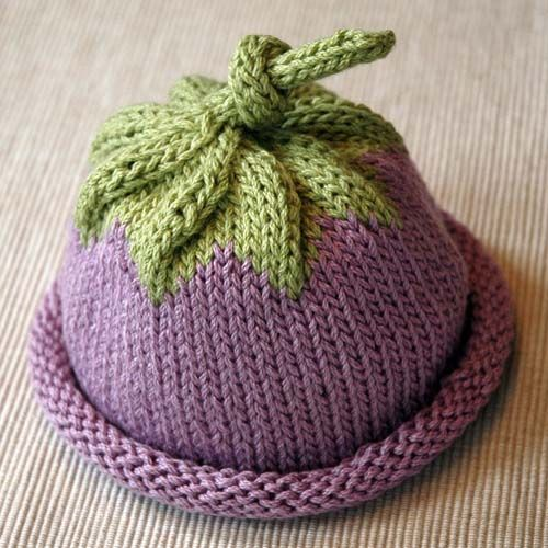 We Like Knitting Free Patterns : Best modèles tricot crochet images on pinterest