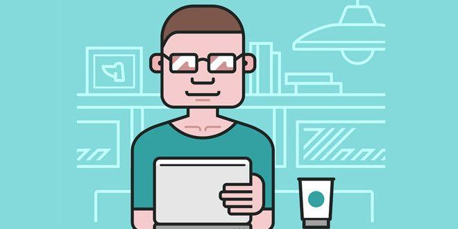 Aprender como ganar visibilidad en internet >> http://daneldealer.com/como-ganar-visibilidad-en-internet-por-danel-dealer/ es una de las cosas mas importante del individuo en lo especial para personas de negocio presenciales u online.