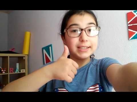 5 Arten von Reisenden - YouTube