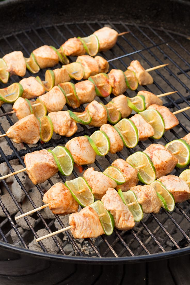 Spicy Bud Light Lime Chicken