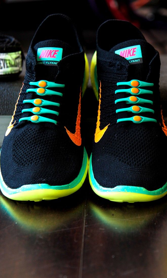 free nike shoes giveaway women's suffrage amendment year 949