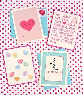 30 best Valentine\'s Day images on Pinterest | Teddy bears, Animal ...