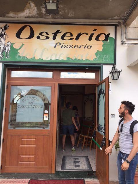 joanheaton519blog: Maria's Hometown of Castrofillipo