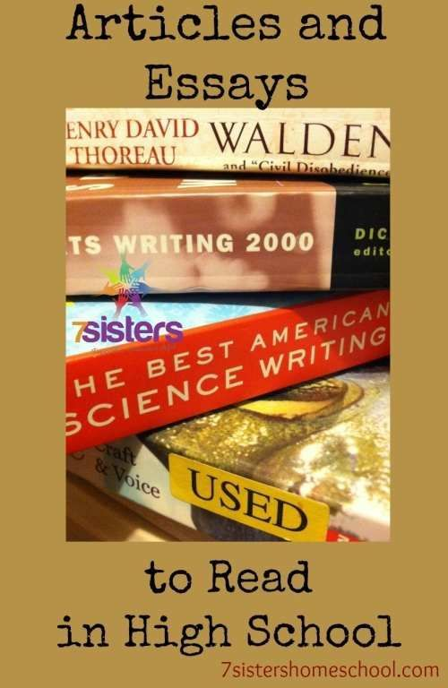 b school essays Category: argumentative persuasive topics title: exemplification essay: sex education in public schools.