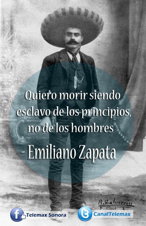 95 aniversario luctuoso de Emiliano Zapata