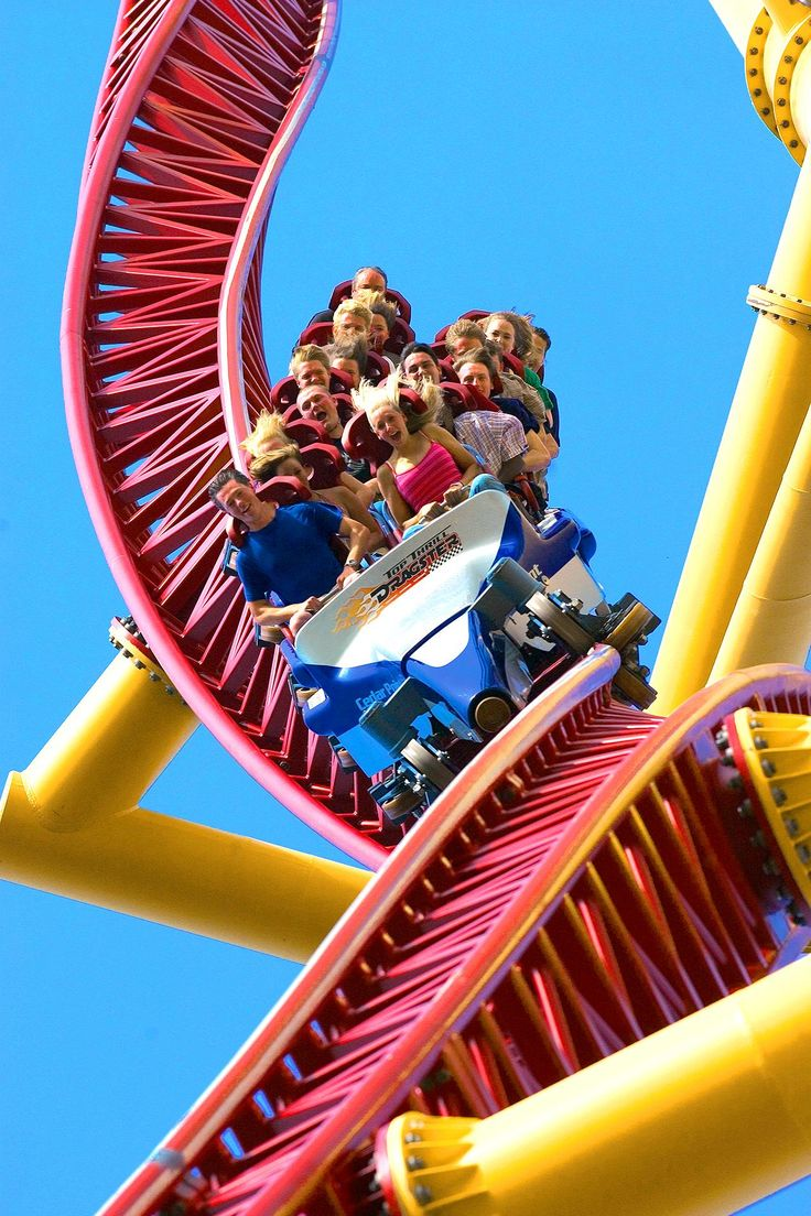 70 best roller coasters images on pinterest roller coasters