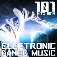 101 Electronic Dance Music Hits 2014: Album preview set - 101 tracks for $9.99 by 101 Dance Hits (Official) on SoundCloud